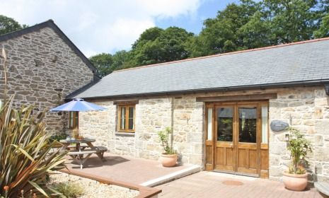 Pendeen Cottage | Country View Cottages In Cornwall