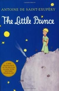 The Little Prince lesson plan contains a variety of teaching materials that…