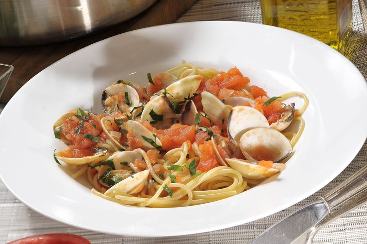 17 best images about pastas para todos on pinterest portobello salsa and la lasagna - Cocina al natural ...