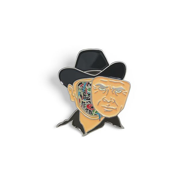 Steve buscemi googly eyes pin pins patches and stickers pinterest steve buscemi buscemi and googly eyes