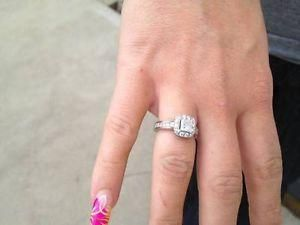 Ebay Neil Lane Engagement Rings Pre Owned Wedding 45161 best Engagement Rings images on Pinterest   Jewelry  Diamond  . Previously Owned Wedding Rings. Home Design Ideas