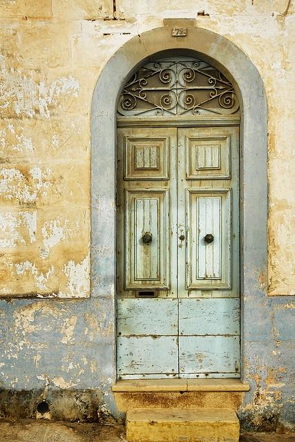 Headboards Malta