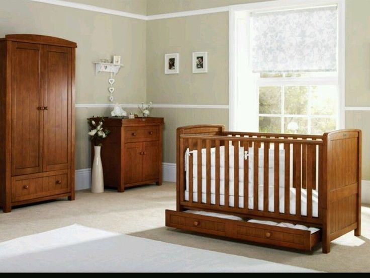 25 best ideas about Baby Nursery Furniture Sets on Pinterest