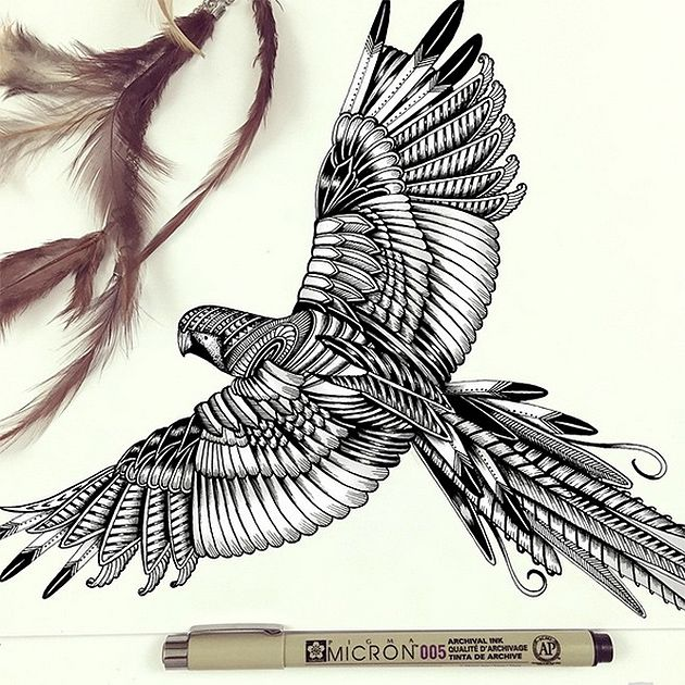 Faye-Halliday-Art-Klonblog8