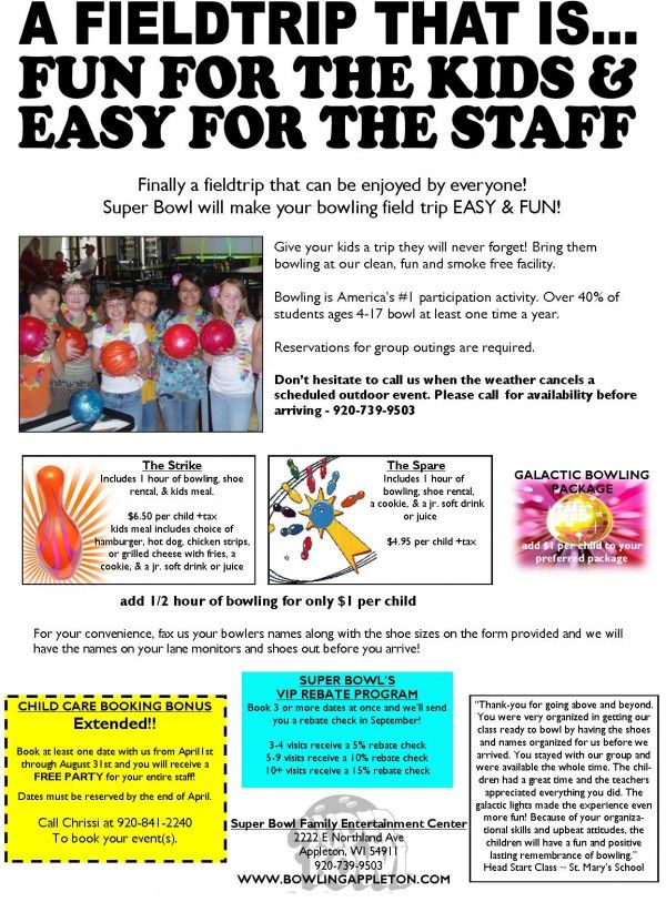 93 best Daycare images on Pinterest School, Flyers and Classroom - daycare flyer