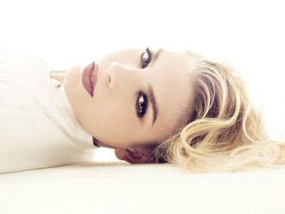 #Eurovision 2014: Italy: Emma will sing La Mia Città