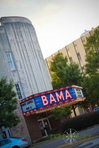 Things to do and how to save money in Tuscaloosa, AL