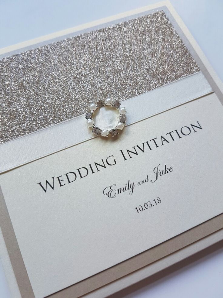 411 Best Images About Wedding Invitations