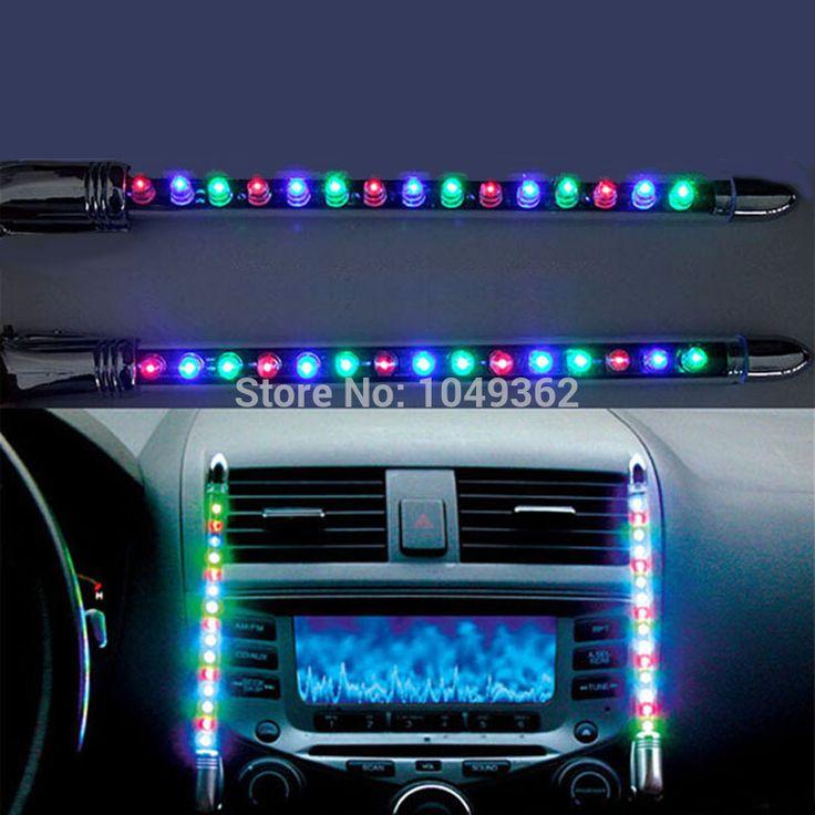 2902 best car lights images on pinterest car lights alibaba group and lamps. Black Bedroom Furniture Sets. Home Design Ideas