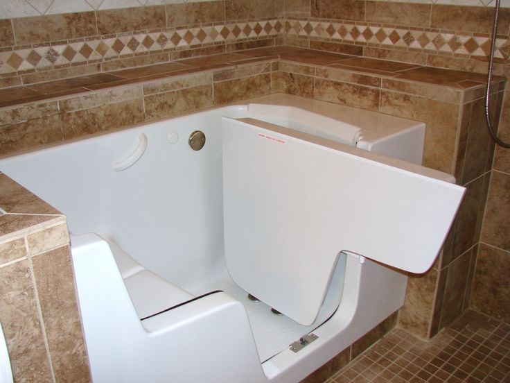 17 Best Images About Universal Design Bath On Pinterest Smooth Under Sink And Wheelchairs