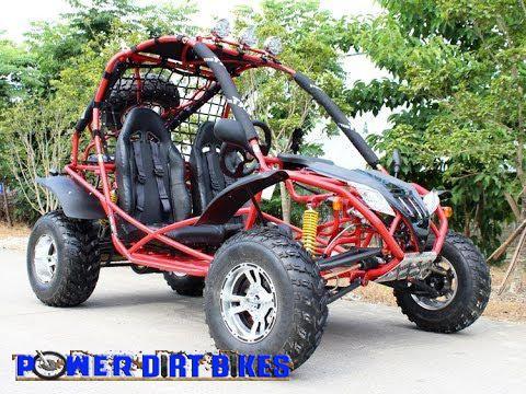 Dirt Bikes | Four Wheelers | Mopeds | Power Dirt Bikes FREE ...