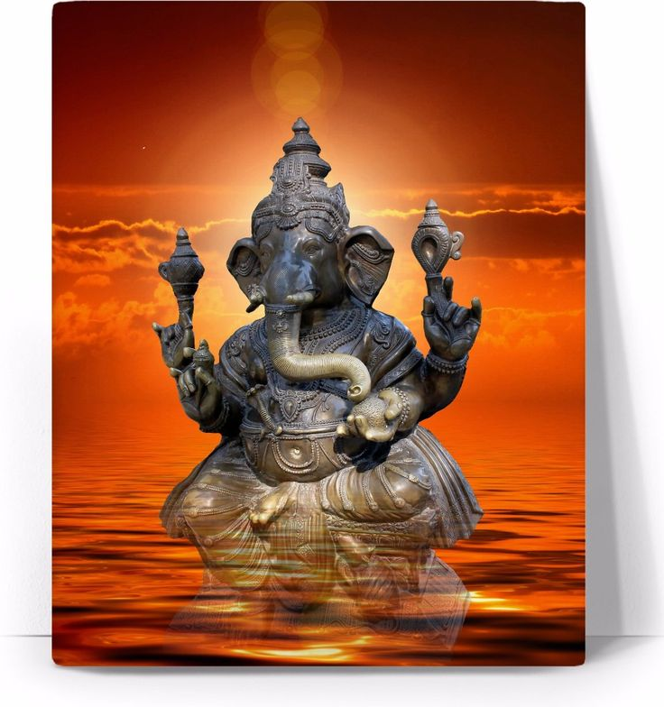Check out my new product https://www.rageon.com/products/elephant-ganesha-art-canvas-print?aff=BWeX on RageOn!