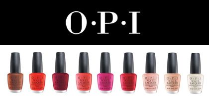 OPI: Nails Care, Spring Color, Favorite Products, Favorite Nails, Nails Color, Opi Nails, Nails Polish, Opi Nailpolish, Beautiful Products