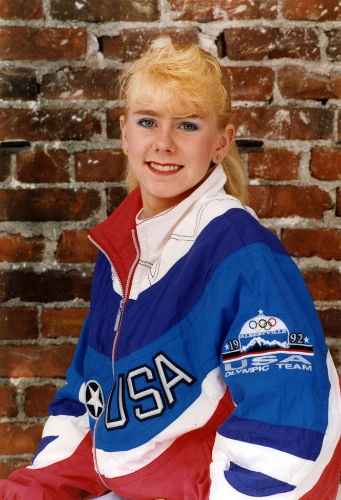 To play Lady Macbeth I choose Tonya Harding. She had her boyfriend knock her competition in the knees so she could win.