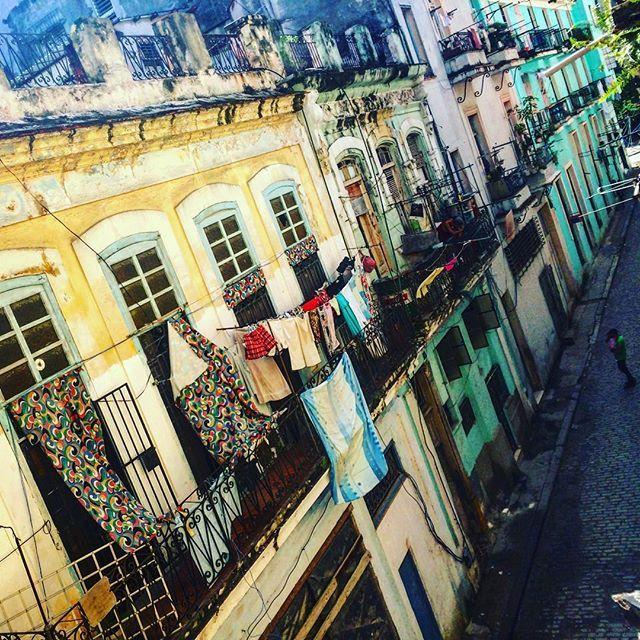 #Cuba #Куба #Гавана