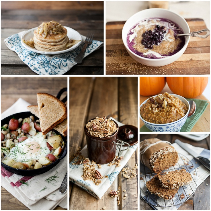 169 best images about Amaranth Recipes on Pinterest ...