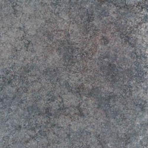 Bathroom Floor Tile Menards : Mohawk riveredge floor or wall ceramic tile quot at