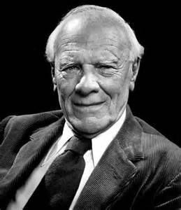 """I hate power. I think that man's existence, insofar as he achieves anything, is to resist power, to minimize power, to devise systems of society in which power is the least exerted"" -- Malcolm Muggeridge."