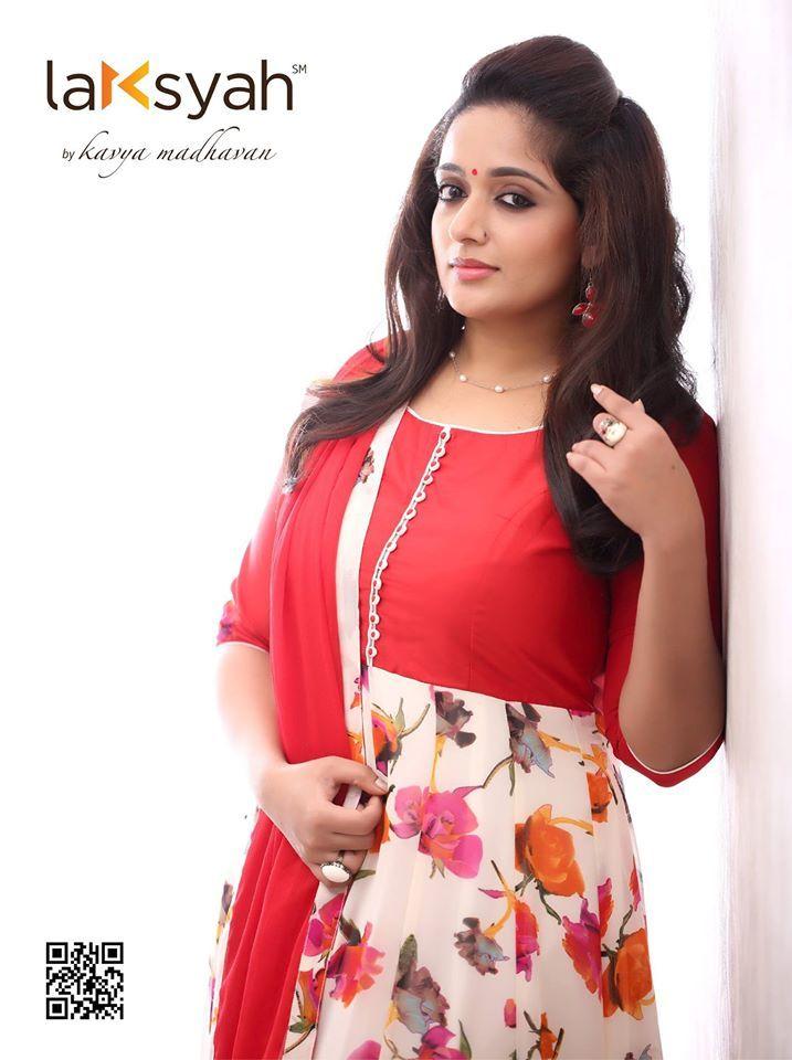 #Laksyah #AnarkaliSuit #Boutiques_in_Kochi