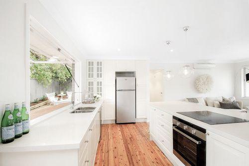 kitchen+after.jpg