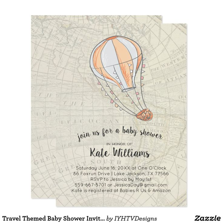 71 mejores imágenes de Baby Showers en Pinterest