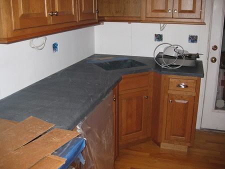 Corner Laundry Tub : Corner Sink