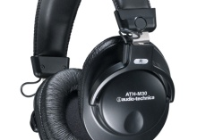 Best headphones for under $100 | Crave - CNET