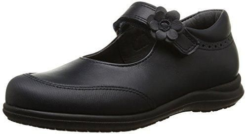 Oferta: 43€ Dto: -9%. Comprar Ofertas de Pablosky 309920 - Zapatillas para niñas, color azul, talla 34 barato. ¡Mira las ofertas!