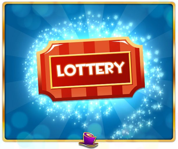 ☆ ✨ ☆ Did You Know? ☆ ✨ ☆ You can win LOTTERY TICKETS in all Adventure Casino games. Use your Lottery Tickets in Lottery Alley to win real items! It's your luck day to play - https://apps.facebook.com/kashkarnival/