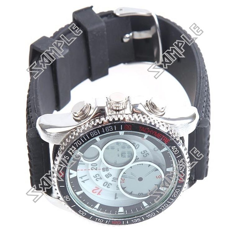 best chronograph low fashiontip price fashion askmen twobyone watches the