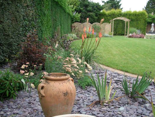 great gardens - Google Search