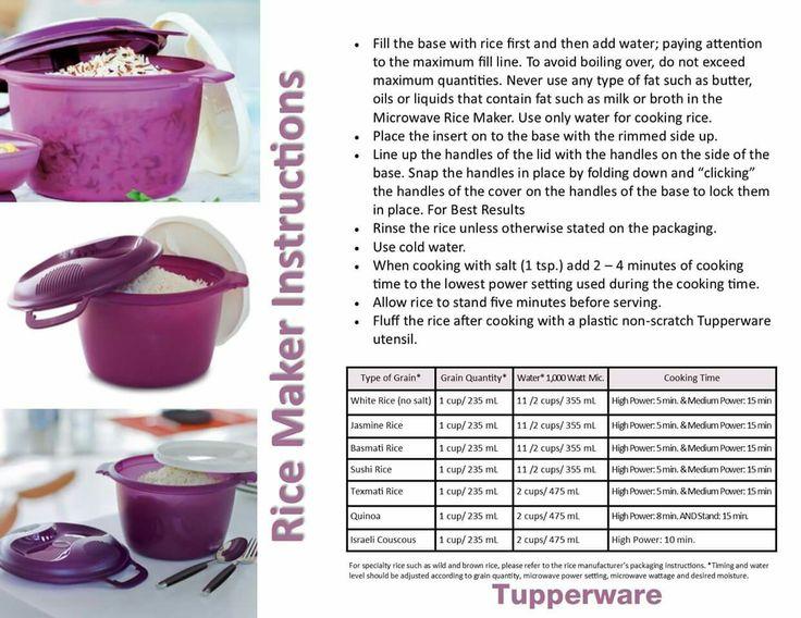 plus de 1000 id es propos de tupperware sur pinterest. Black Bedroom Furniture Sets. Home Design Ideas