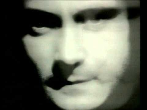 """Phil Collins: """"In The Air Tonight"""" - YouTube"""
