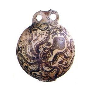 L'arte Cretese 46ee525471b1dad69cf85abf70e746a3
