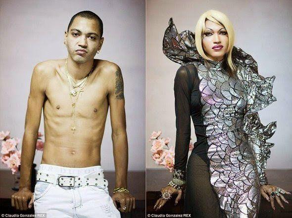 Shocking transgender celebrities-5840