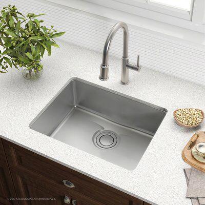 Kitchen Sink Cut Out 30 X 19.. . Kitchen Design Ideas On 30 Kitchen ...