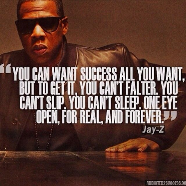 Positive Jay Z Quotes: 26 Best Entrepreneurs Quotes Images On Pinterest