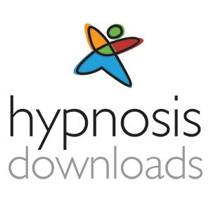 HypnosisDownloads & Uncommon Knowledge DeluxeBundle
