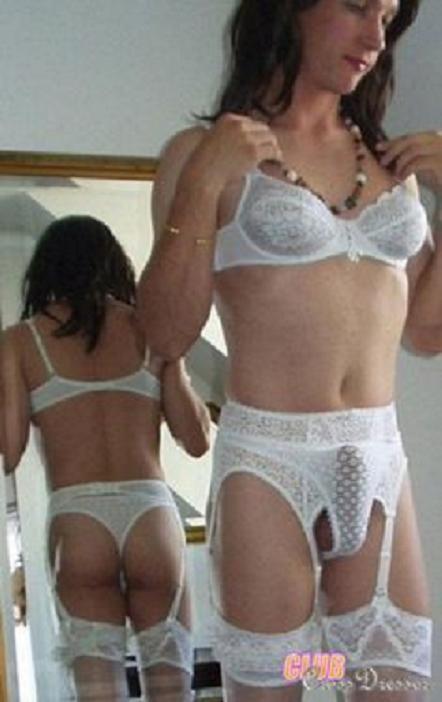 Mistresses Wanting Crossdressers 21