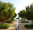 Intercontinental Aphrodite Hill - Cyprus
