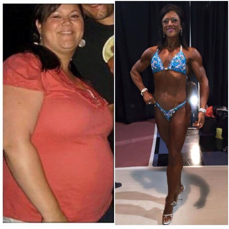 We want to feature a member of Armstrong Fitness.  She crushed it! Please help us congratulate Carey Tomal. Carey competed this past weekend in the 2015 NPC Northwest Bodybuilding, Figure, Physique, Bikini, Fitness Championship. She placed first in Novice Figure, 3rd in the Open Competition, as well as The Most Inspirational Award.