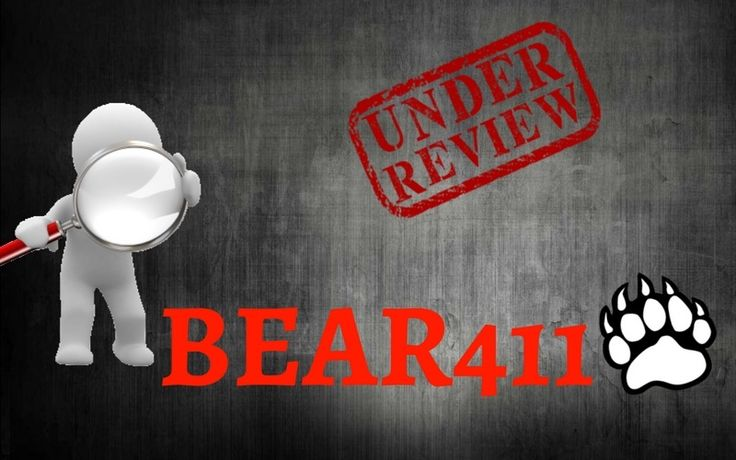 Bear411 is all about bears — from muscle bears to leather bears, this site focuses entirely on the bear community. The question is, does it provide results? We conducted a complete review of Bear411 to
