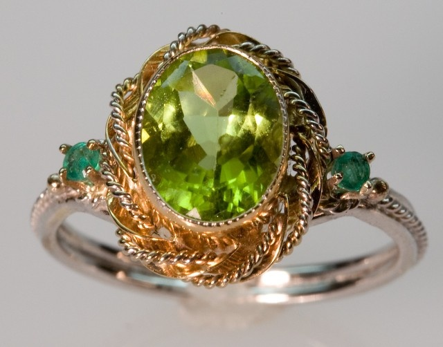 604 best Outstanding Jewelry Design images on Pinterest | Antique ...