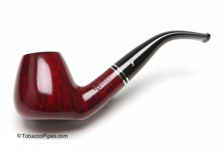Peterson Killarney B11 Tobacco Pipe