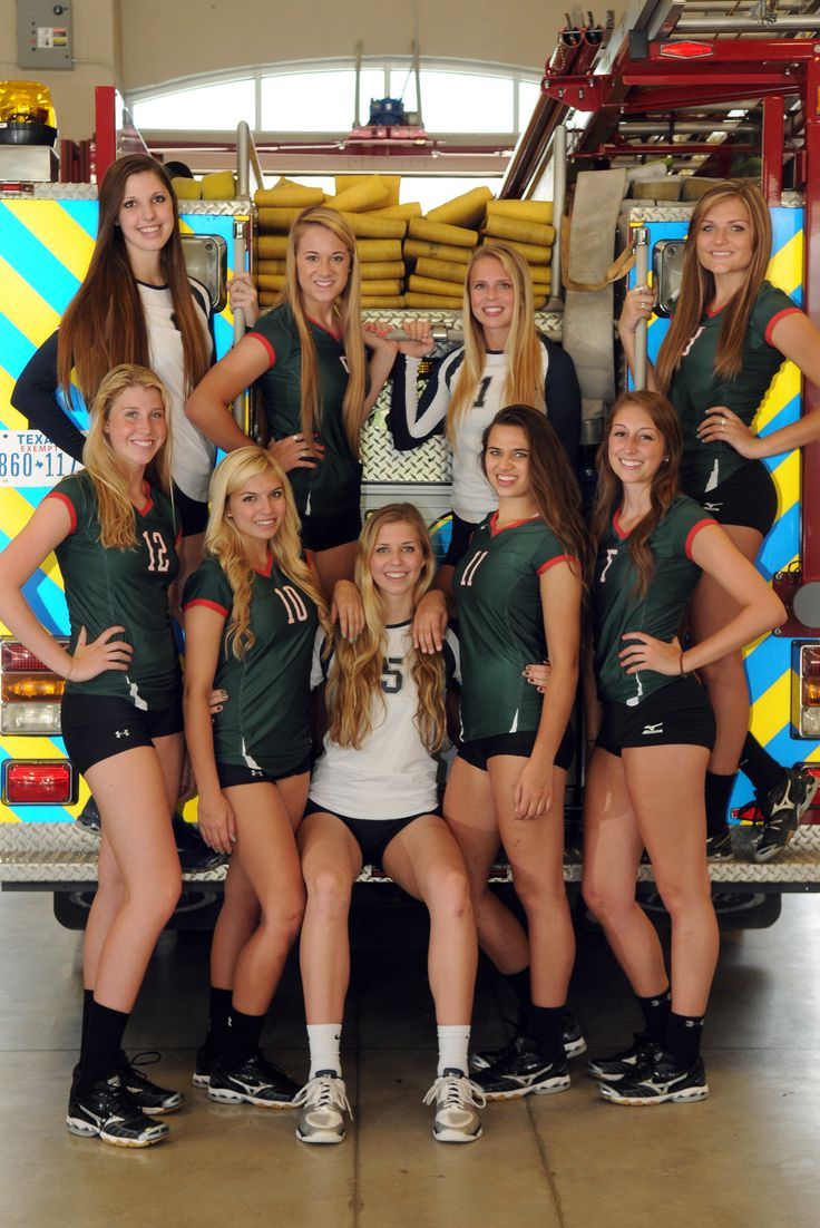 19 best volleyball images on pinterest volleyball discount nike