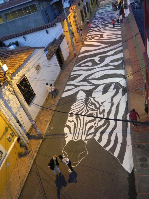Street Painting - ค้นหาด้วย Google