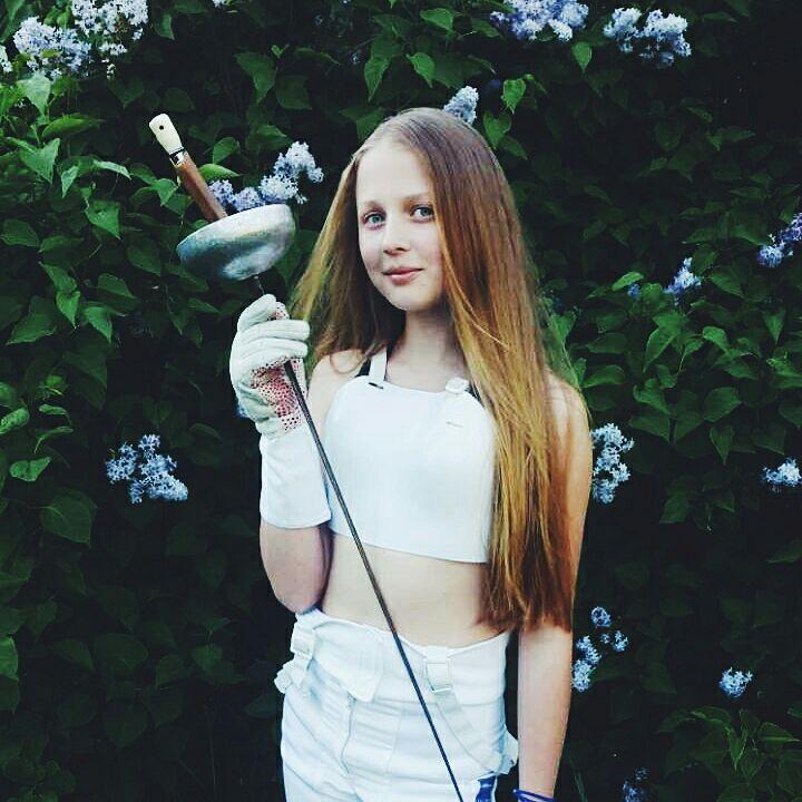 #май#весна#фото#фехтование #люблюспорт#люблюфехтование#фехтование#фехтованиежизнь#сирень#лайкивзаимно#лайкзалайк#fencing#may#spring#photo#lovesport#lovefencing#beautiful#likesforlikes#like4like#l4l
