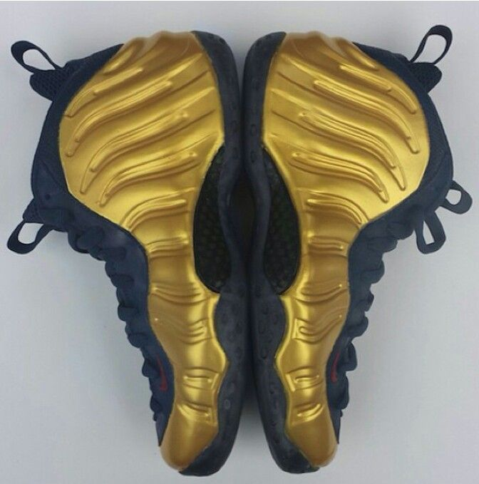 lebron shoes website authentic nike foamposites