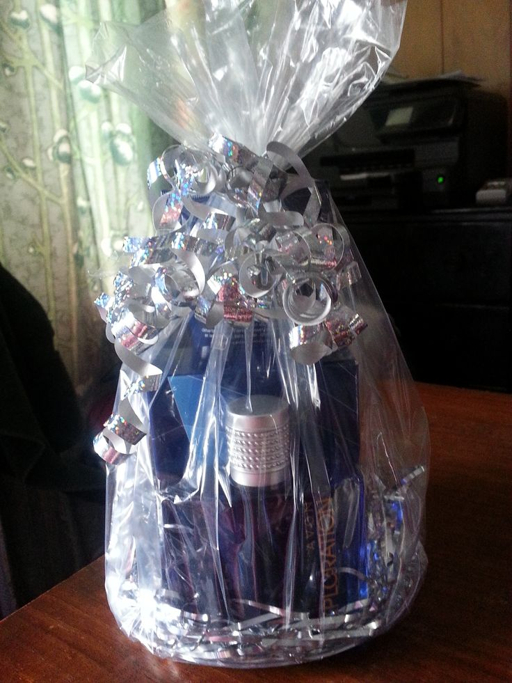 25 beautiful avon gift baskets ideas on pinterest avon mk avon avon gift baskets youravonidavelez negle Images