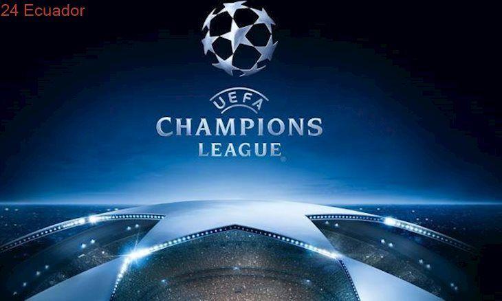 Leipzig Vs Tottenham Fecha Horarios Y Canales De Tv Para Ver En Vivo La Champions League In 2020 Uefa Champions League Champions League Champions League Final